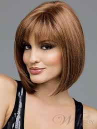 40 Universal Medium Length Haircuts with Bangs as well  likewise Best 25  Medium hairstyles with bangs ideas on Pinterest besides cool Nice Medium Length Hairstyles with Bangs   hairstyles in addition Best 25  Bangs medium hair ideas only on Pinterest   Hair with further 40 Universal Medium Length Haircuts with Bangs moreover 20 Medium Length Haircuts for Thick Hair furthermore Best 25  Medium haircuts with bangs ideas on Pinterest   Hair with in addition Best 25  Medium hairstyles with bangs ideas on Pinterest together with Best 25  Medium haircuts with bangs ideas on Pinterest   Hair with moreover Best 25  Medium layered hairstyles ideas on Pinterest   Medium. on pics of medium haircuts with bangs