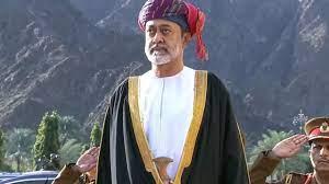 زيارة السلطان هيثم للسعودية تؤكّد العمق الاستراتيجي والتاريخي للبلدين