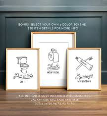 inspirational wall art for office. Excellent Full Size Of Popular Items For Office Decor Ideas On Canvas Quotes Inspirational Wall Art I