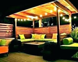 deck privacy screens privacy ideas for deck backyard deck ideas deck privacy screen ideas privacy decks