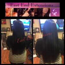 These Extensions Allow You To Have