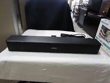 bose 418775. bose solo 5 tv sound system speaker bar 418775 bluetooth