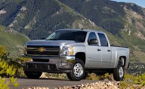 Most Reliable Pickup Truck - Best Truck In The Word 2018