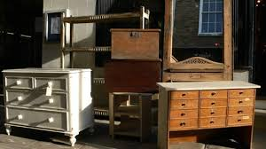 Astonishing 2Nd Hand Furniture Contemporary - Best idea home .
