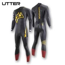 Buy Ironman Triatlon And Get Free Shipping On Aliexpress