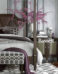 grey and purple bedroom color schemes. Best 25+ Purple Grey Bedrooms Ideas On Pinterest | . And Bedroom Color Schemes S