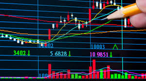 Technical Analysis Trading Making Money With Charts Pdf Stock Analysis 101 Technical Analysis Stock Investing