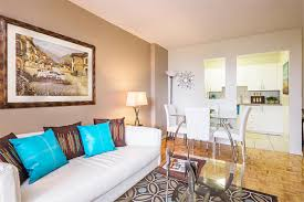 RIVERTON PARK  Osgoode Properties - One bedroom apartment ottawa