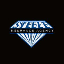 Steele insurance brokers has been in the insurance business since 1898, serving port colborne and surrounding area for 120 years, having recently expanded into the hamilton, stoney creek and smithville areas. Anthony Cerini Steele Insurance Agency Home Facebook