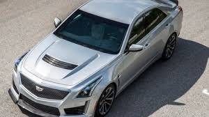 2018 cadillac cts. fine cadillac cadillac cts v 2018 test drive on the road with cadillac cts c