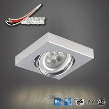 home lighting 10 x fire rated tilt