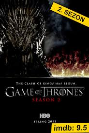 game of thrones 6 sezon game of thrones 6 sezon 3 bölüm