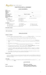 Office Rental Agreement Template Space Lease Agreement Template Storage Office Rental India