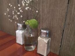 Small Picture Salt n Pepper Picture of The Goods Diner Jakarta TripAdvisor