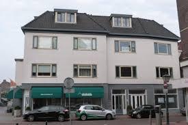 Appartement Te Huur In Bussum Kapelstraat