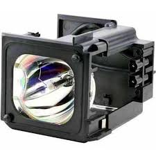 samsung tv lamp. lamps samsung bp96-01795a replacement tv lamp bulb with housing tv walmart