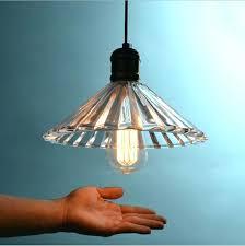 wrought iron outdoor lighting wrought iron outdoor lighting copy wrought iron pendant lighting australia