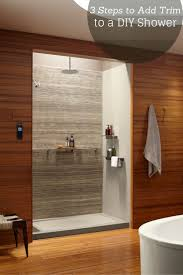bathtub shower wall covering thevote