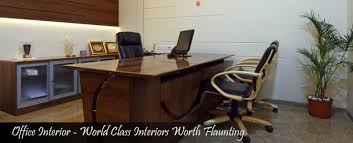 top 10 office furniture manufacturers. best interior designers in bangalore top 10 office furniture manufacturers 9