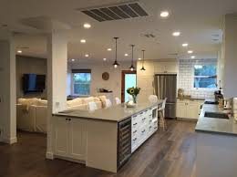 Kitchen Remodel Pricing 5 Kitchen Remodeling Costs Every Homeowner Needs To Know Modern