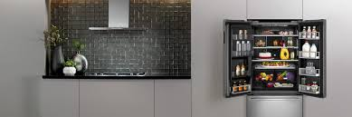 ferguson kitchen and bath orlando fl. ferguson kitchen and bath showroom orlando fl o
