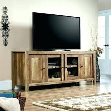 end tables matching coffee table and tv stand matching white coffee table and tv sta tv