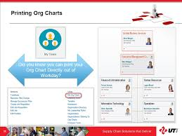 Workday Information Helpguide Ppt Video Online Download