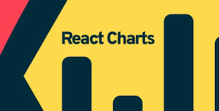 Fast Simple Charts For React
