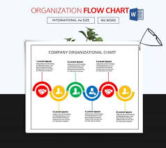 free downloadable organizational chart template 44 flow chart templates free sample example format download