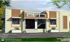 Modern Simple Portico Designs Pin By Jay Kumar On House Ideas House Best Home Interior