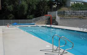 commercial swimming pool design. Commercial Swimming Pool Design Construction Service And Repair A