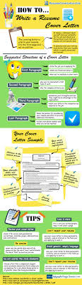562 Best Cover Letter Tips Images On Pinterest Resume Tips