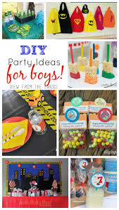 best 25 diy birthday party furniture best 25 spongebob party ideas ideas on pinterest