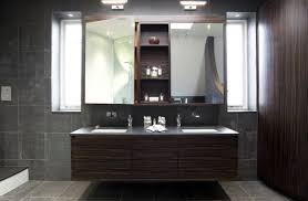 Small Picture Bathrooms Luxury Bathroom With Lux Bathroom Vanity And Gorgeous