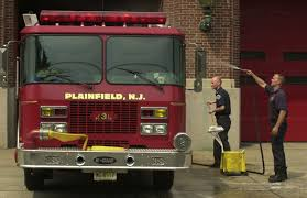 plainfield awarded the deputy fire chief nearly half a million dollars for a settlement in the discrimination suit