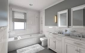 Diy Bathroom Reno Bathroom Remodelling Bathroom Renovations Awesome Two Washington
