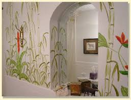 wall paint design ideaspaint interior walls ideasmakiperacom simple wall painting for