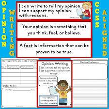 common core writing grade writing common core aligned for  common core writing grade 2 writing common core aligned for kindergarten