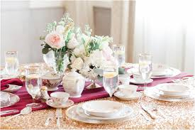 High Tea Kitchen Tea A Vintage High Tea Bridal Shower Featuring Lubna Designs Beyond