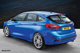 new ford 2018. interesting new new 2018 ford focus  exclusive images  estate nurburgring  front auto express throughout new ford e
