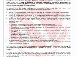 Sample Resume Of Store Manager Store Manager Job Description Resume Newest Retail Shop Cv