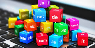 Image result for cheapest domains