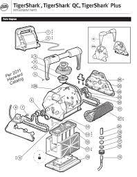 tiger shark wiring diagram wiring library tiger shark wiring diagram