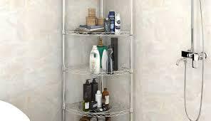 wheels asda tower small cabinet drawers counterto narrow baskets argos plastic shelves diy cabinets stora bathrooms