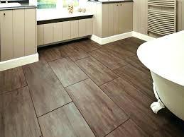 best vinyl flooring for kitchens bathroom flooring ideas vinyl bathroom ideas best vinyl flooring kitchen best vinyl flooring