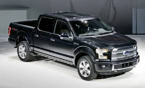 2018 ford diesel truck. exellent 2018 2018 ford f150 diesel on ford truck