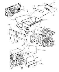 Opel Corsa Utility Radio Wiring Diagram