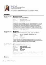 Sample Resume Malaysian Student Resume Ixiplay Free Resume Samples