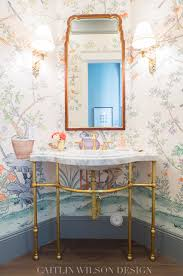 how to wallpaper furniture. Sod30 How To Wallpaper Furniture