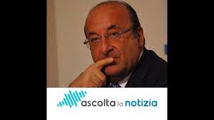 Il senatore Vitali dice addio a Forza Italia: «Ho deciso di sostenere il  presidente Conte» - YouTube